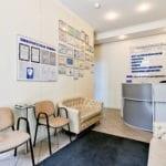 Университетская клиника фото 11