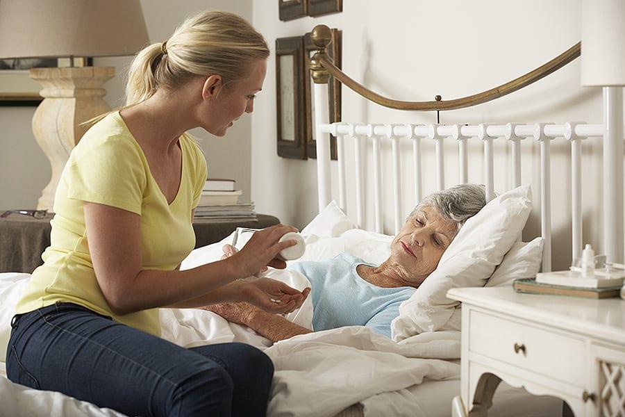 Рак шейки матки – предотвратить легче, чем лечить