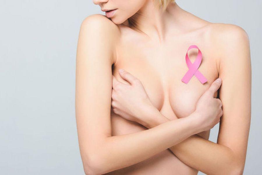 Рак молочной железы: симптомы, при которых нужно немедленно обращаться к маммологу