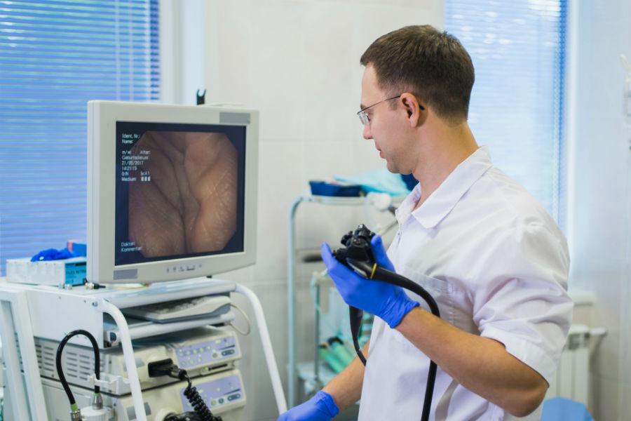 Анальная трещина – от заболевания избавит только лечение у проктолога