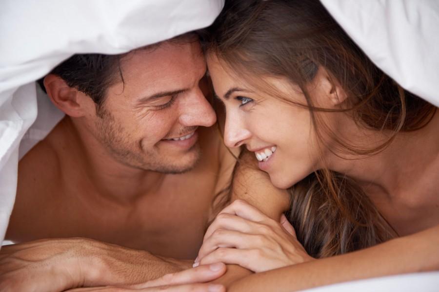 Что делать после случайных половых связей?