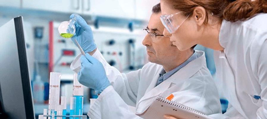 Лечение вируса папилломы человека – устранение кондилом не вылечивает инфекцию