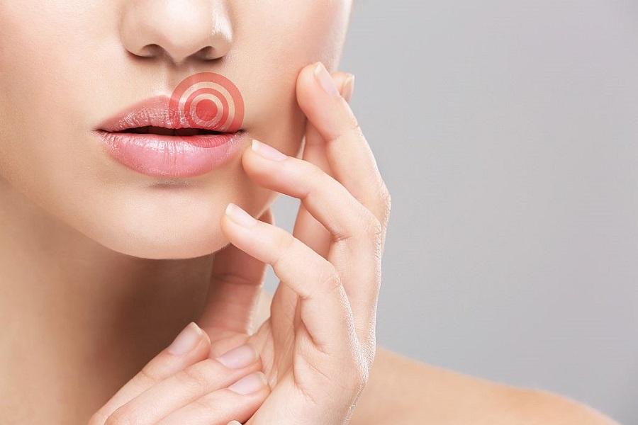 Герпес в организме: все хитрости опасной инфекции