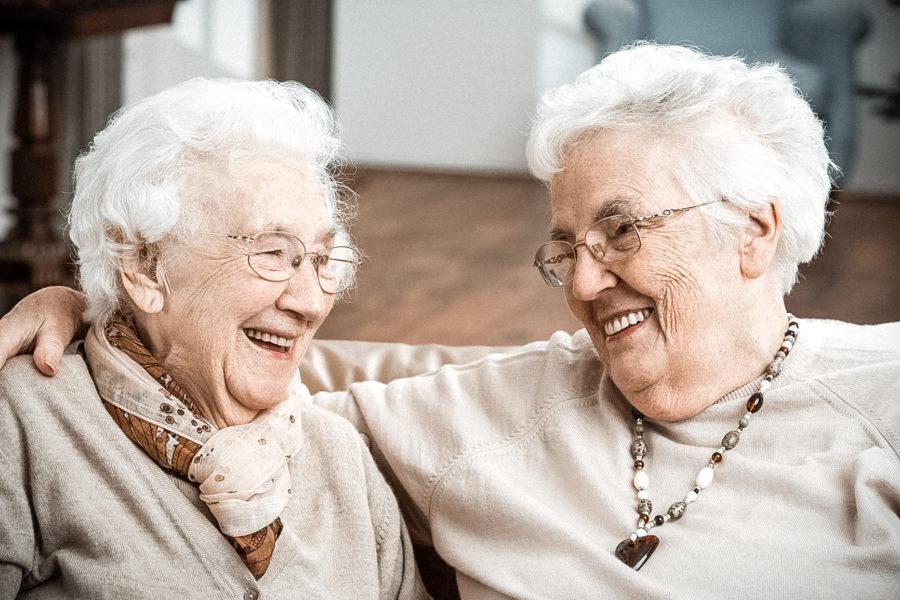 Полный гинекологический скрининг на рак нужно проходить до 75 лет