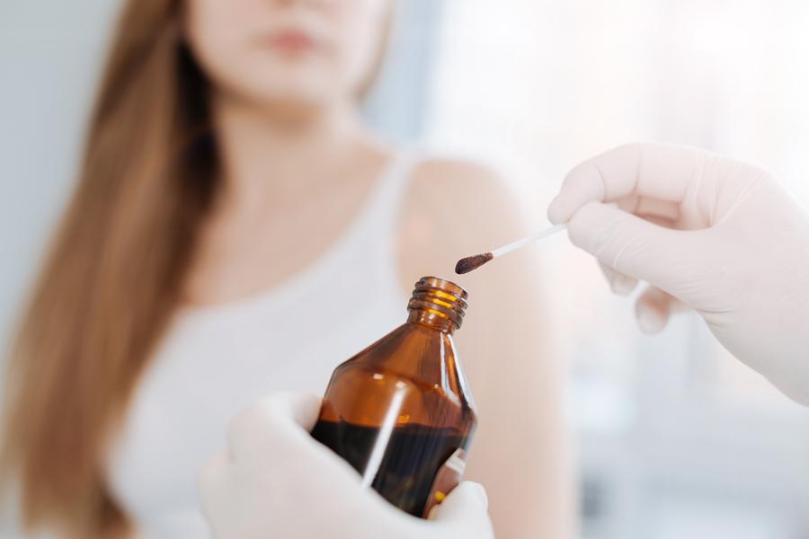 Зачем проводится прижигание дисплазии шейки матки и можно ли не лечиться