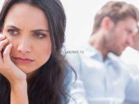 Иммунное бесплодие: причина — антиспермальные тела