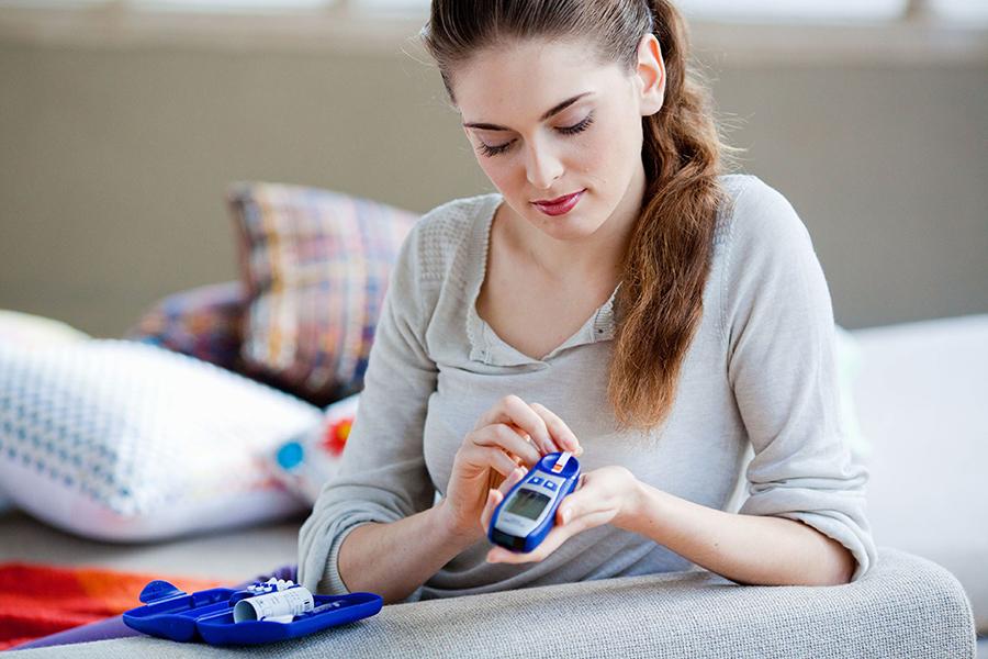 Диабет: найдено средство, предупреждающее гипогликемию