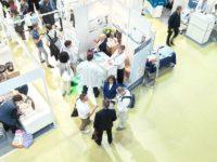 Ортопедический форум повысит качество лекарственной терапии