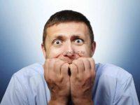 Осложнения парапроктита: к чему приводят нелеченные заболевания прямой кишки