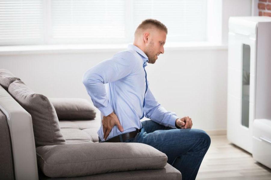 Криптит – осложнение болезней прямой кишки и кишечных нарушений