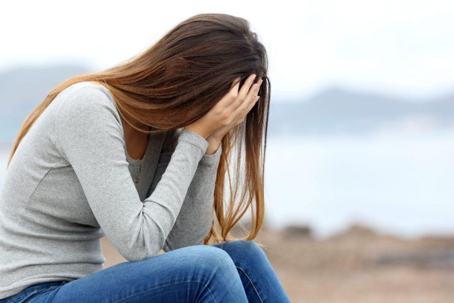 Лечение половых инфекций у женщин