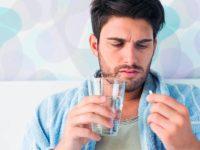 В Америке представлен российский препарат для лечения аденомы простаты
