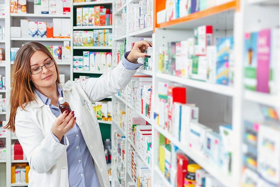 Цены на жизненно важные препараты будут пересчитаны и заморожены