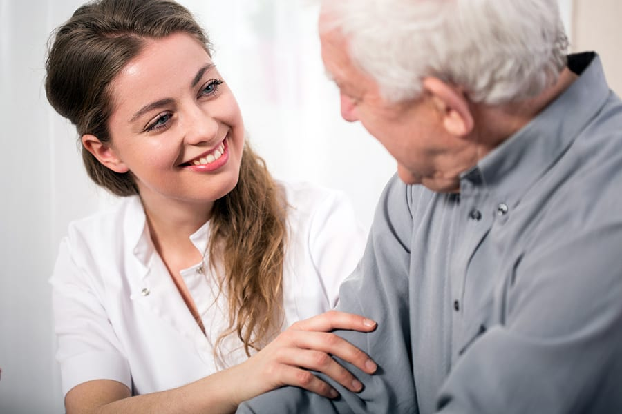 Что такое здоровье: зачем нужен индивидуальный подход к пациентам