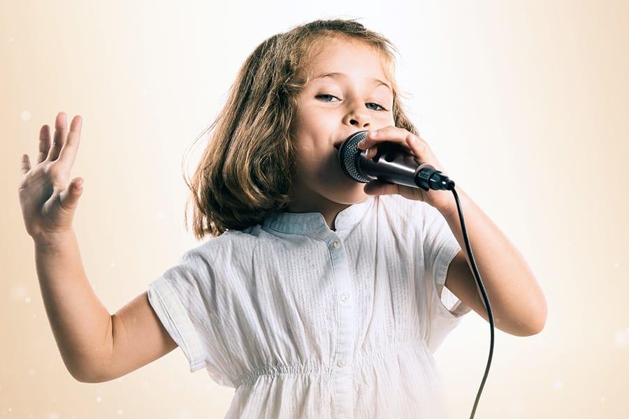 Бронхиальную астму будут диагностировать с помощью микрофона