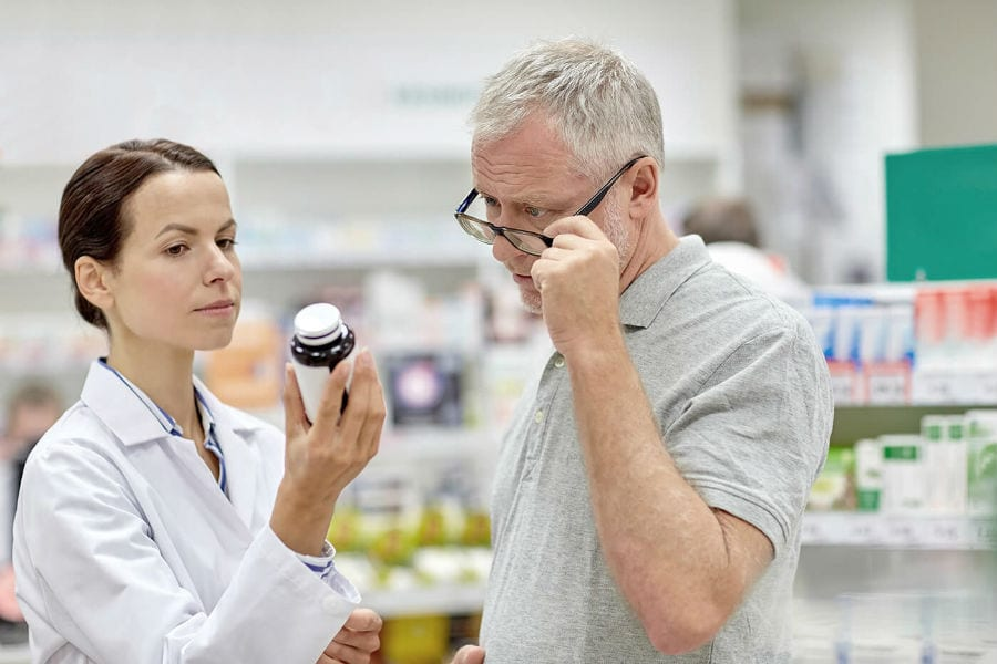 Новые условия регистрации лекарств