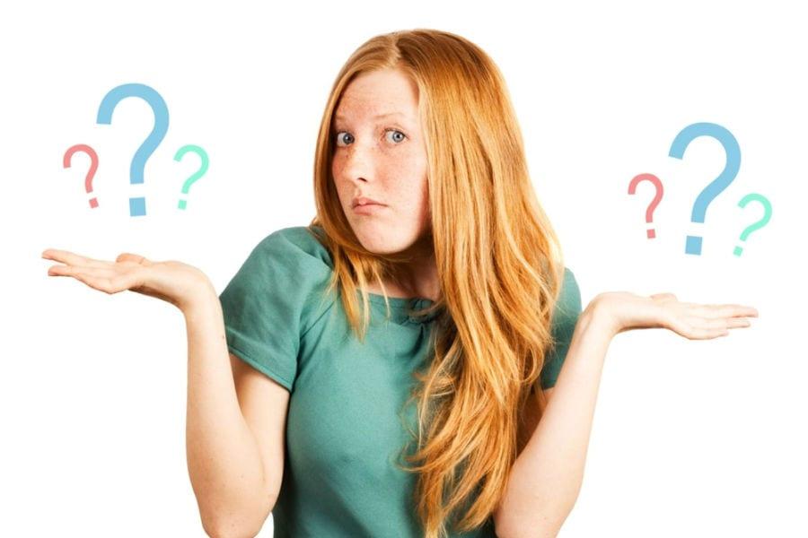 Синдром гиперторможения яичников: отсутствие менструации после противозачаточных