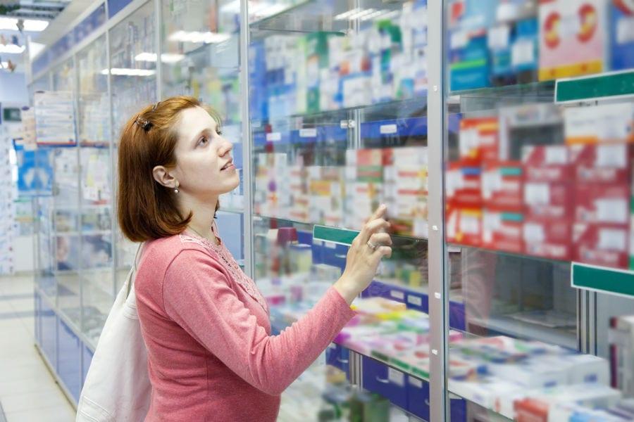 Отмена инспектирования производственных площадок сделает доступными редкие лекарства