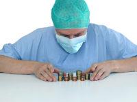 Новые налоговые льготы в медицине