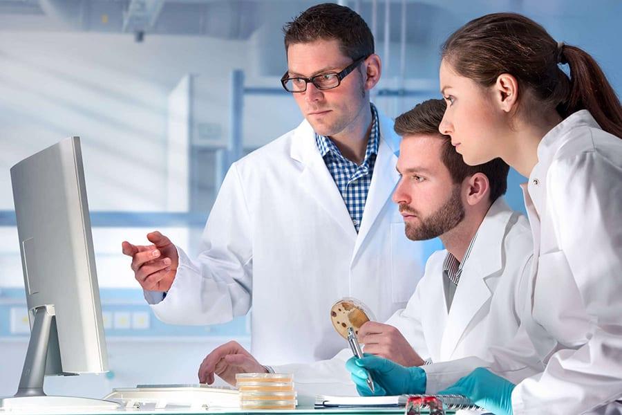 Загадки атеросклероза: каковы ваши шансы избежать заболевания