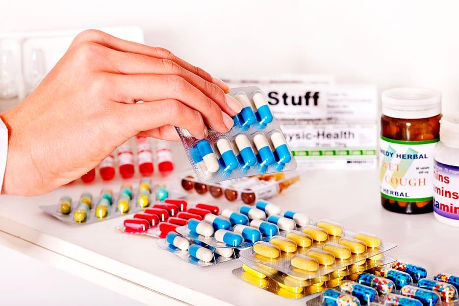 Доказано: новые европейские лекарства не лучше старых