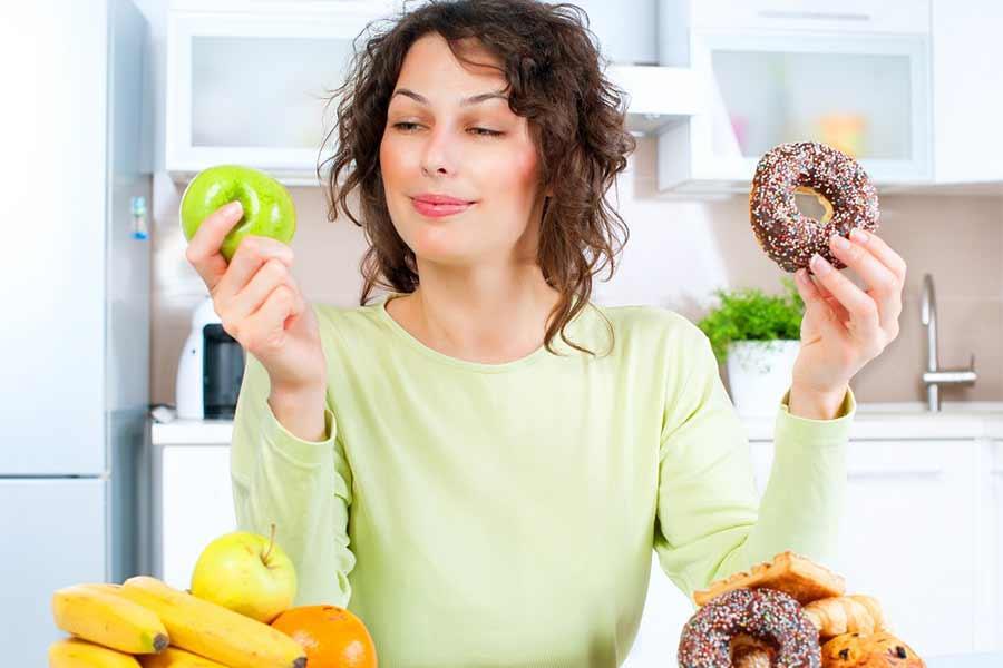 Названы одиннадцать продуктов, снижающих уровень холестерина ЛПНП