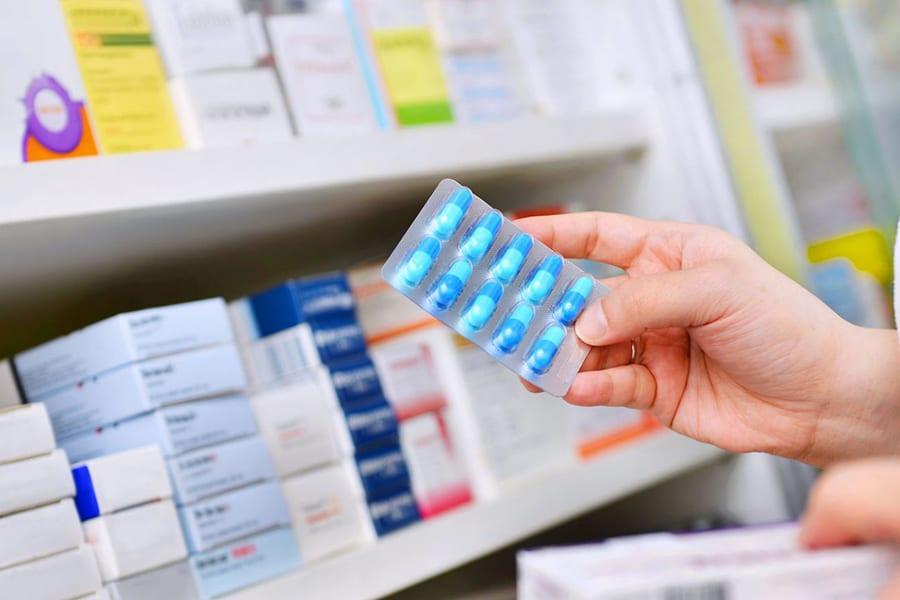Лекарства от гепатита подешевеют вдвое