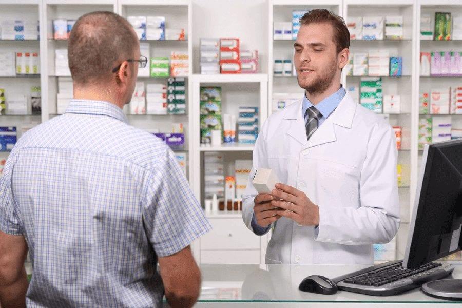 За какие лекарства придется платить из своего кармана