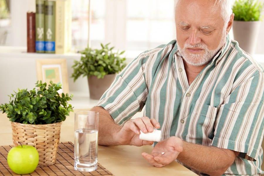 В Россию будут поставляться новые препараты для борьбы с муковисцидозом