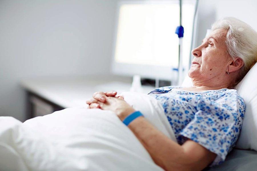 Российское медоборудование: почему оно не подходит пациентам