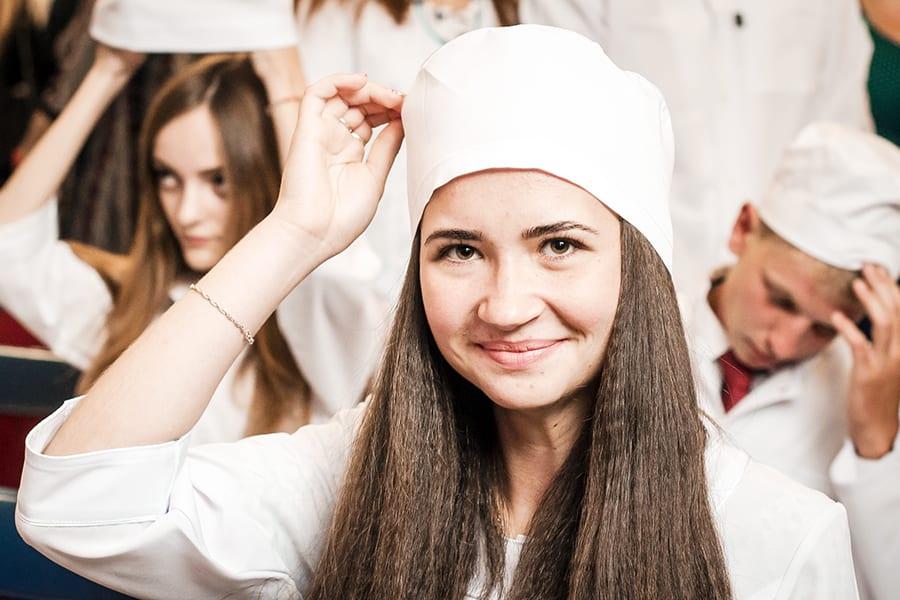 В Воронежском универе будут готовить специалистов по медицинскому туризму