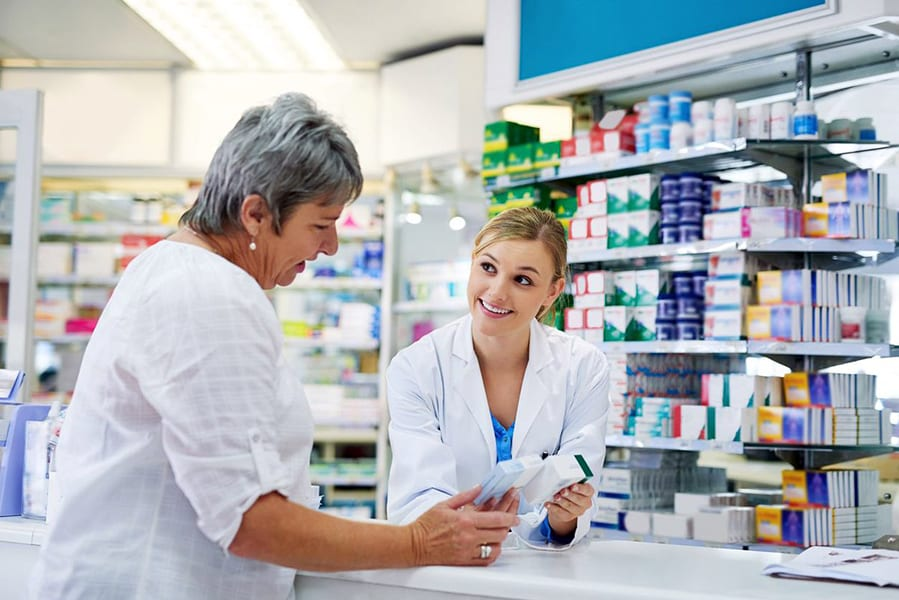 В Госдуму внесен законопроект о взаимозаменяемости лекарственных препаратов