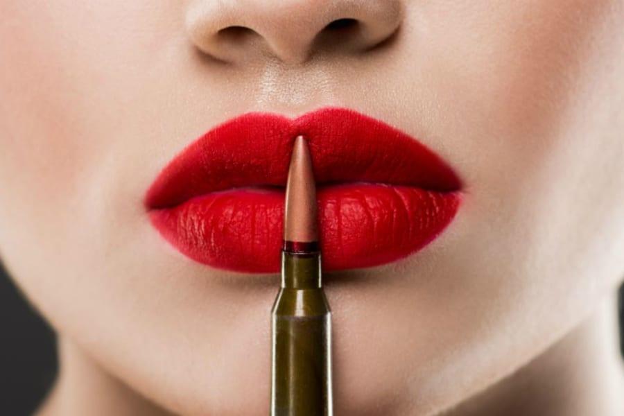 Новый противораковый препарат — надежда для женщин