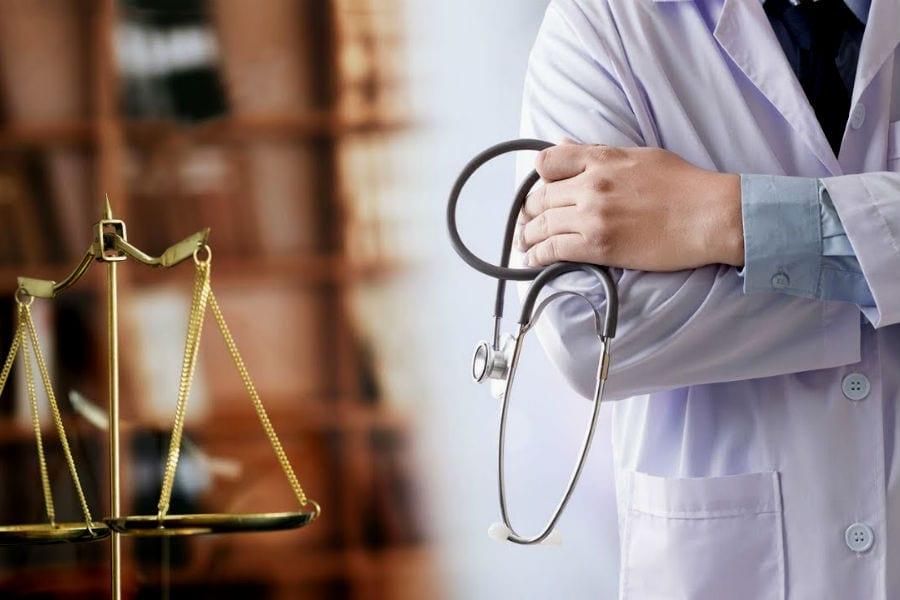 Рейтинг медицинских новостей конца июля — начала августа
