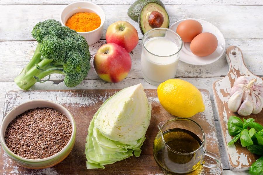 Виды Жидкой Диеты. Жидкая диета: секрет эффективности и риски для здоровья