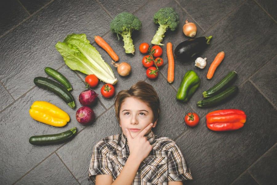Вегетарианская диета защищает от сердечных приступов и провоцирует инсульт?