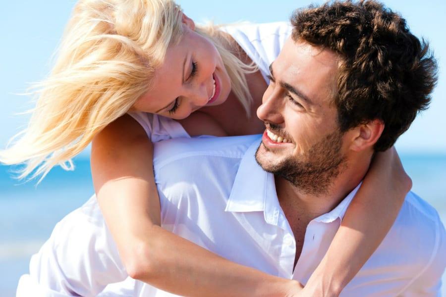 Диагностика мужского бесплодия — часть I