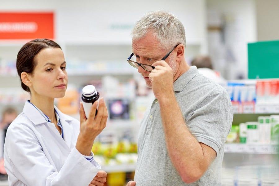В России с 2023 года планируется компенсировать стоимость лекарств, назначенных врачом