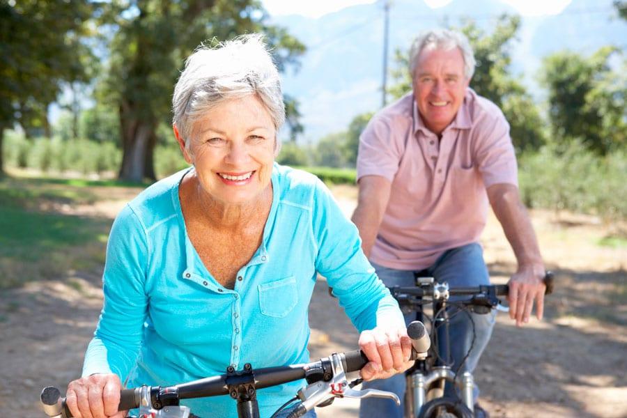 Почему масса тела увеличивается с возрастом