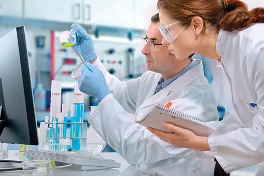 Грипп уже рядом — нас спасет вакцина «Флю-М»