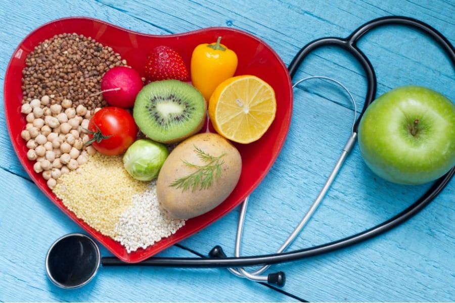 ESC 2019: Обновленные рекомендации по холестерину