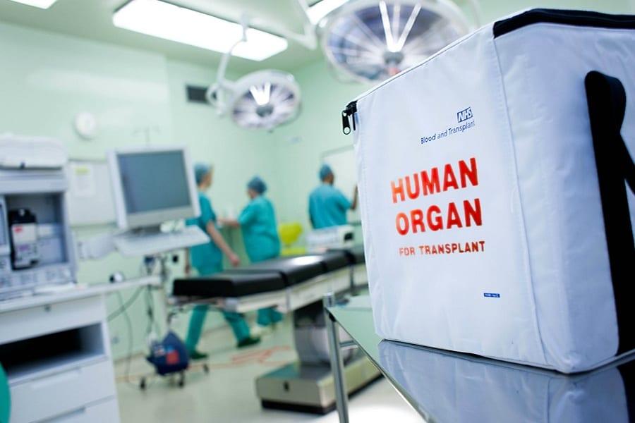 Россияне ничего не знают о донорстве костного мозга
