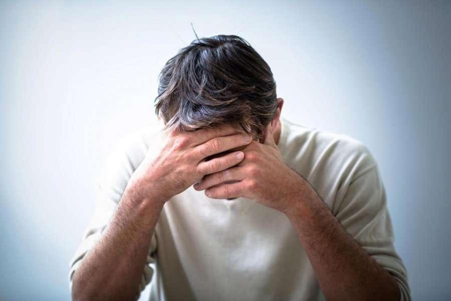 Диагностика мужского бесплодия — часть II