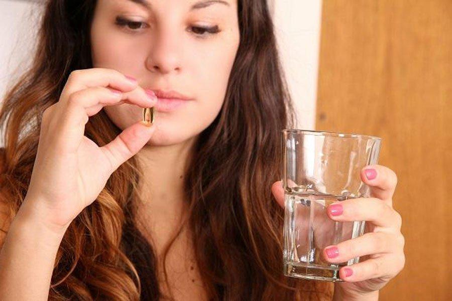 Инсулин будут выпускать в капсулах для приёма внутрь