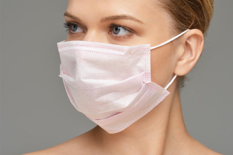 Новой волны тяжелого гриппа не избежать