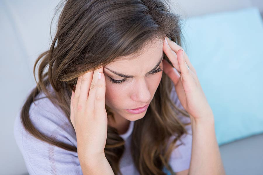 Ещё одна беда: Европу атакует менингит