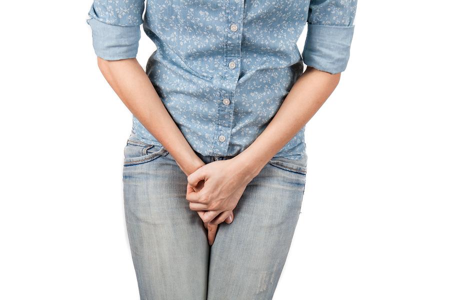 Лазерная терапия действует не хуже гормонов