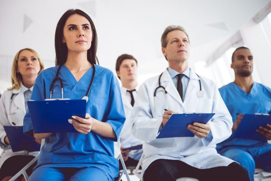 Обзор основных изменений в медицинском законодательстве за сентябрь-октябрь 2019
