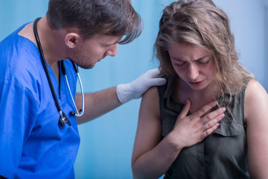 В Европе продолжается вспышка инфекции листериоза