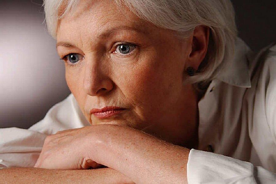 Гормоны — профилактика болезни Альцгеймера у женщин